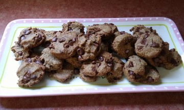 Passover_Chocolate_Chip_Cookies