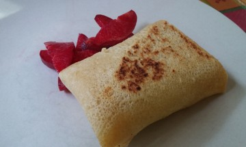 vegan_blintz