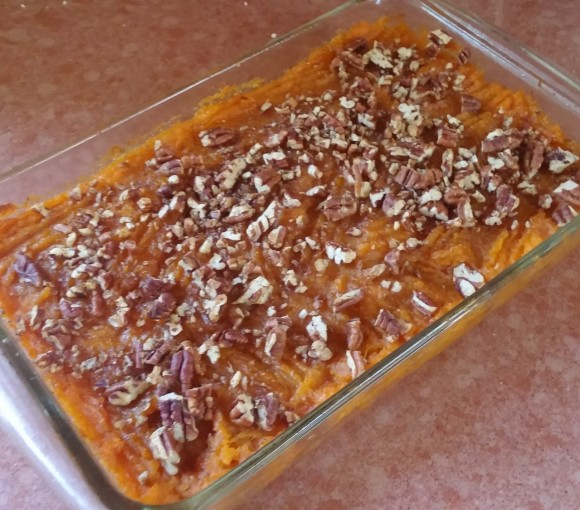 Sweet_Potato_and_Pecan_Casserole